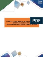 Anexo 8. Manual Procedimientos_gestion de Operaciones Fabricacion