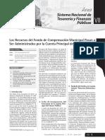 TESORO PUBLICO.pdf