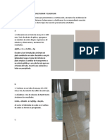 Inf. Lab. Quimica.docx