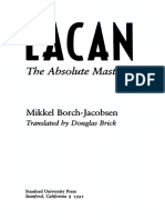 127175647-Borch-Jacobsen-Lacan-the-Absolute-Master.pdf