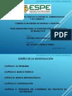 T-ESPE-053224-D.pptx