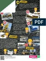 Plantas Asfálticas_ Text%2c Images%2c Music%2c Video _ Glogster EDU - Interactive Multimedia Posters