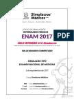 ENAM17_IntensivoX10_Bec_Soluc17_09_02.pdf