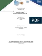 Actividad_paso1_ instrumentación