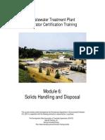ww06_solids_handling_wb.pdf