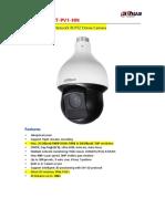3. Cameras PTZ.pdf