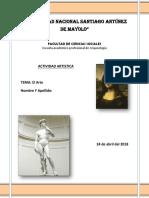 234727238 Monografia Arte