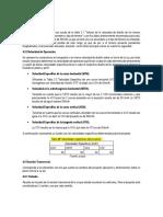 velocidad y seccion transversal.docx