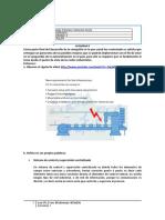 Actividad 4_clp_plc-Scada Diego Vasconez