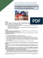 NIIF 5 ACTIVOS PARA LA VENTA.docx