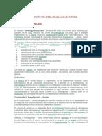 INVEST.ACCION.doc