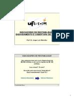Apresentacao_Indicadores_Rentabilidade.pdf