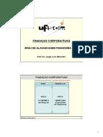 2 -Apresentação Grau Alavancagem Financeira GAF.pdf