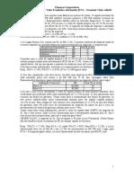 Lista 1 Fin Corp 2018 EVA c resp.pdf