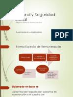 Capitulo_4b_Regimen_laboral_de_construccion_civil_2017-I.pdf