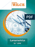 Geometria_PORTADA.pdf