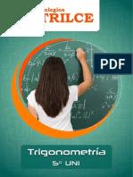 Trigonometria_PORTADA