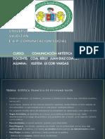 COMUNICACIÓN ARTISTICA.pptx