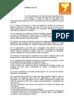 AVISO PREVIO.pdf