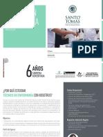 Técnico-en-Enfermería-2018-09012018