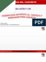 NORMA C - 125.pptx