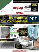 Energiza-Septiembre-2013.pdf