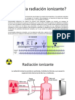 Qué es la radiación ionizante.pptx
