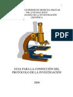 guiaprotocolo.pdf