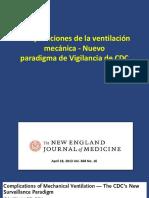Complicaciones_ventilacion_mecanica