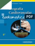 Ecografia Cardiovascular - Garcia de Casasola