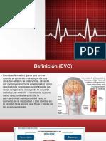 Enfermedadvascularcerebral 151023040617 Lva1 App6891