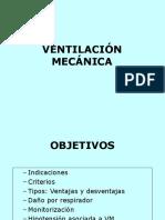 Copia de Ventilacion Mecanica UAM Abbott