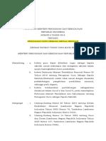 PDF Final_salinan Bersih Permendikbud No 6 Tahun 2018 Ttg Penugasan Guru Sebagai Kepala Sekolah - Copy