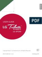 LG-SP200_SPR_UG_EN_Web_V1.0_171128