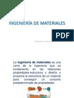INGENIERIA MATERIALES.pptx