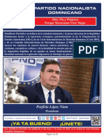 Manifiesto_rechazando_la_injerencia_de_la_CIDH_filial_de_la_OEA_PC.pdf