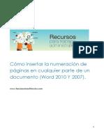 como-iniciar-la-numeracion-de-paginas-desde-donde-quieras-en-word-2010-y-2007.original.pdf