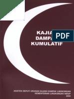 Kajian_Dampak_Komulatif