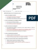 Ep Metodologia Investigacion Cientifica Cgqt -Victor Alayo Loja