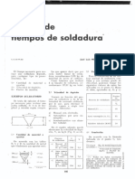 280083342-Calculo-de-Tiempos-de-Soldadura.pdf