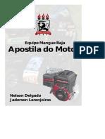 DocGo.Net-Manutenção e Regulagem do Motor.pdf.pdf