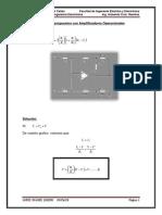 183074578-Problemas-Propuestos-Con-Amplificadores-Operacionales.pdf