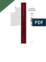 El Metodo Formal en Los Estudios Literarios_bajtin