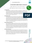 Artigo Biogeografia Reflexões Sobre Temas e Conceitos Furlan Souza Lima