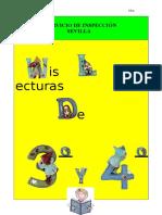 mis_lecturas_ciclo2.doc