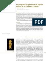 Roberto Lleras - La geografía del género en las figuras votivas de la cordillera oriental.pdf