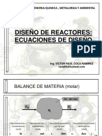 RXTRE IDEALES_ISOTERMICOS