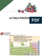 CG Sem2( 2) Tabla Periodica