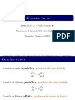 clase80_DiferenciasFinitas (1).pdf