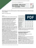 X0213005X12328128_S300_es.pdf